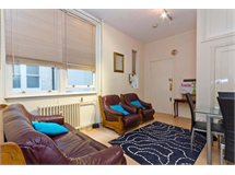3 Bed Flats And Apartments in Earls Court property L2L9034-976
