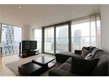 2 Bed Flats And Apartments in Canary Wharf property L2L9034-975