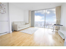 1 Bed Flats And Apartments in Canary Wharf property L2L9034-672
