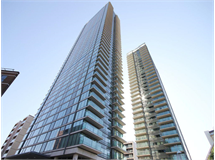 2 Bed Flats And Apartments in Canary Wharf property L2L9034-990