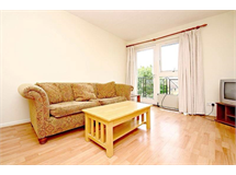 2 Bed Flats And Apartments in Millwall property L2L9034-202