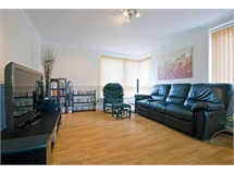2 Bed Flats And Apartments in Blackwall property L2L9034-5006