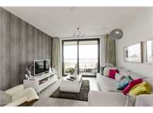 2 Bed Flats And Apartments in Silvertown property L2L9034-6637