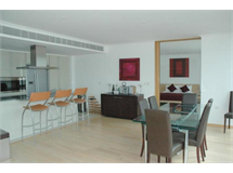 2 Bed Flats And Apartments in Canary Wharf property L2L9034-6619