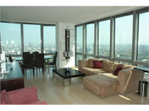2 Bed Flats And Apartments in Canary Wharf property L2L9034-6611