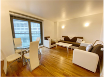 2 Bed Flats And Apartments in Blackwall property L2L9034-656