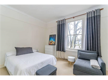 0 Bed Flats And Apartments in South Hampstead property L2L9034-996