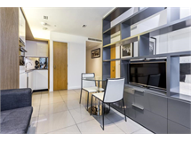 0 Bed Flats And Apartments in Euston property L2L9034-732