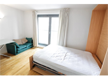 0 Bed Flats And Apartments in Blackwall property L2L9034-753