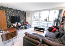 2 Bed Flats And Apartments in Victoria Docks property L2L9034-790