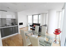 2 Bed Flats And Apartments in Canary Wharf property L2L9034-832