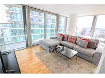 2 Bed Flats And Apartments in Canary Wharf property L2L9034-846