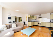 2 Bed Flats And Apartments in High Holborn property L2L9034-866