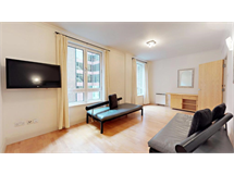 2 Bed Flats And Apartments in Tower Hill property L2L9034-867