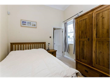 1 Bed Flats And Apartments in South Kensington property L2L9034-871