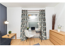2 Bed Flats And Apartments in Whitechapel property L2L9034-899