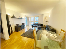 1 Bed Flats And Apartments in Blackwall property L2L9034-4931