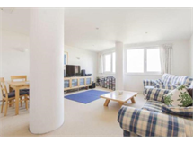 2 Bed Flats And Apartments in Rotherhithe property L2L9034-927