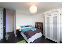 3 Bed Flats And Apartments in Lambeth property L2L9034-934