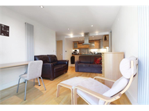 2 Bed Flats And Apartments in Millwall property L2L9034-939