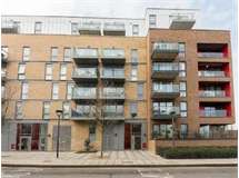 3 Bed Flats And Apartments in Limehouse property L2L9034-992
