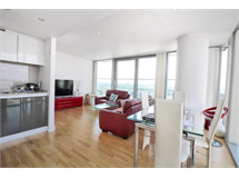 2 Bed Flats And Apartments in Canary Wharf property L2L9034-4406