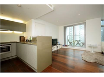 2 Bed Flats And Apartments in Canary Wharf property L2L9034-952