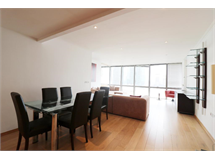 2 Bed Flats And Apartments in Canary Wharf property L2L9034-964