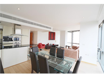 1 Bed Flats And Apartments in Canary Wharf property L2L9034-6586