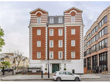 1 Bed Flats And Apartments in Lisson Grove property L2L9034-995