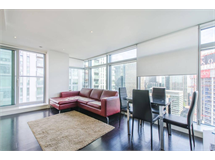 2 Bed Flats And Apartments in Canary Wharf property L2L9034-977