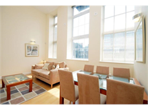 3 Bed Flats And Apartments in Holborn property L2L9034-6637