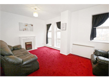1 Bed Flats And Apartments in Bermondsey property L2L9034-987