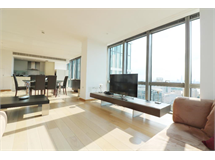 2 Bed Flats And Apartments in Canary Wharf property L2L9034-6609