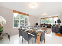 3 Bed Flats And Apartments in Swiss Cottage property L2L9034-997