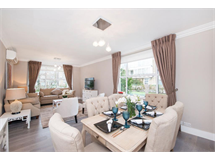 3 Bed Flats And Apartments in Swiss Cottage property L2L9034-998