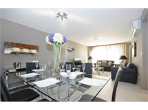 3 Bed Flats And Apartments in Swiss Cottage property L2L9034-999