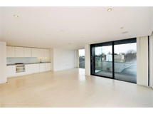 3 Bed Flats And Apartments in Camden Town property L2L9034-1002