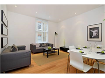 2 Bed Flats And Apartments in Fitzrovia property L2L9034-1042
