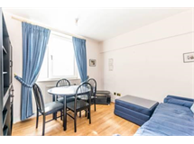 1 Bed Flats And Apartments in Brompton property L2L9034-1102