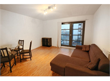 1 Bed Flats And Apartments in Limehouse property L2L9034-3332