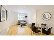 2 Bed Flats And Apartments in Ravenscourt Park property L2L9034-1063