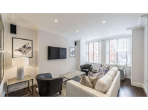 3 Bed Flats And Apartments in Ravenscourt Park property L2L9034-1061