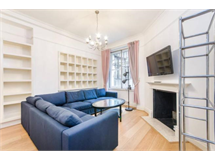 2 Bed Flats And Apartments in Earls Court property L2L9034-1286
