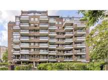 2 Bed Flats And Apartments in Maida Vale property L2L9034-100