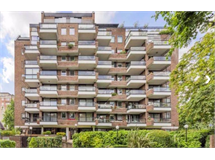 0 Bed Flats And Apartments in Maida Vale property L2L9034-4118