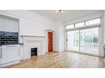 5 Bed House in West Twyford property L2L9034-6648
