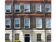 0 Bed Flats And Apartments in Soho property L2L92-6788