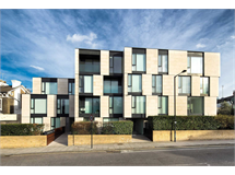 1 Bed Flats And Apartments in Camden Town property L2L92-12253