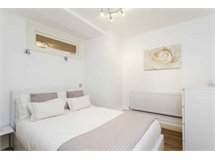 0 Bed Flats And Apartments in Fitzrovia property L2L92-10993